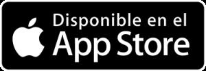Paniselo Disponible App Store