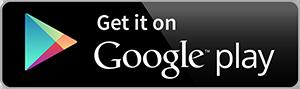 Paniselo App Google Play Store